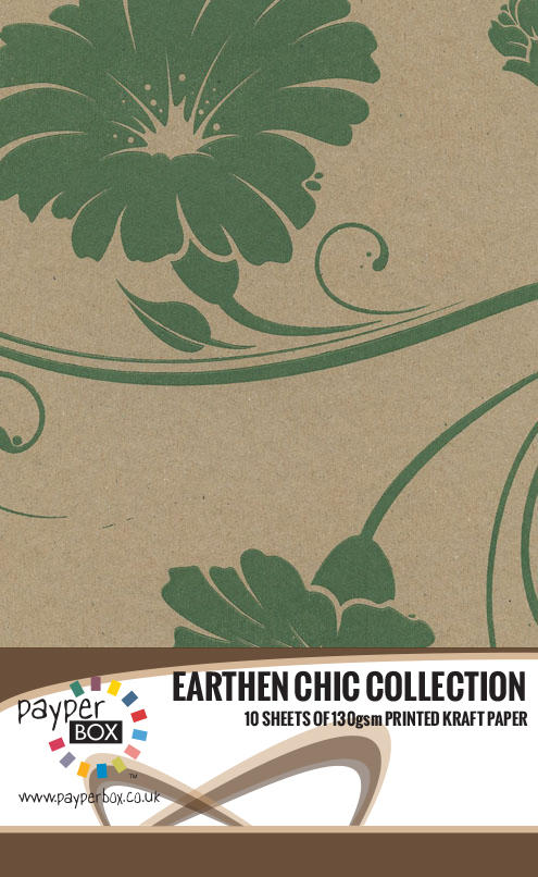 dark-green-retro-floral-pack